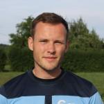 Christoph Tramnitz