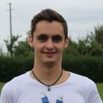 Davide Coraci