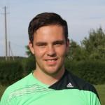 Florian Benner