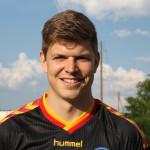Johannes Reuter