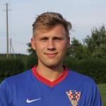 Lukas Tramnitz