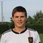 Marius Löffler